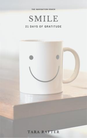Smile eBook