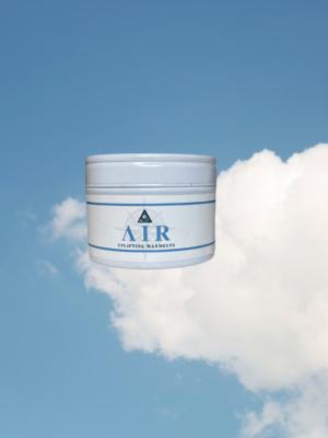 Air – Hand Made Wax Melt