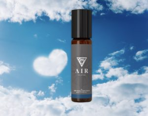 The Four Elements – Organic Essential Oil rollerball